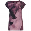 Hera T Shirt Ladies