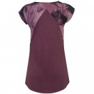 Firetrap Hera T Shirt Ladies