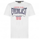 Everlast Box T-Shirt Mens