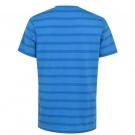 Pánské triko LEE COOPER Cooper Logo T Shirt