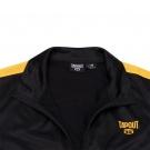 Pánská bunda TAPOUT Zipped Track Jacket Mens