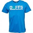 DuFFS Mens T-shirt | L