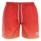 HOT TUNA Printed Shorts Mens   L