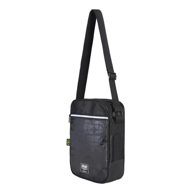 Pánská taška přes rameno NO FEAR MX Gadget Bag